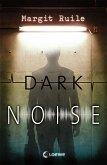 Dark Noise (eBook, ePUB)