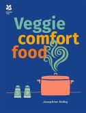 Veggie Comfort Food (eBook, ePUB)