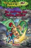 Im Auftrag des Roten Ritters / Das magische Baumhaus Bd.27 (eBook, ePUB)