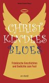 Christkindles-Blues (eBook) (eBook, ePUB)