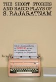 The Short Stories And Radio Plays of S. Rajaratnam (eBook, ePUB)