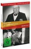 Die Degenhardts / Razzia DVD-Box