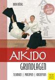 Aikido Grundlagen (eBook, PDF)