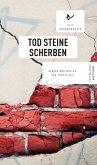 Tod Steine Scherben / Albach und Müller Bd.5 (eBook, ePUB)