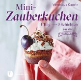 Mini-Zauberkuchen (eBook, ePUB)
