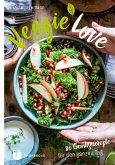 Veggie-Love (eBook, ePUB)