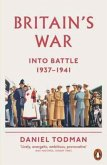 Britain's War