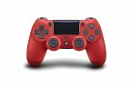 Sony Playstation PS4 Controller Dual Shock wireless red V2 (2016)