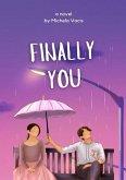 Finally You (eBook, ePUB)