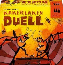 Kakerlaken Duell (Spiel)