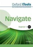 Navigate: A1 Beginner. iTools