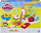 Hasbro B9013EU4 - Play-Doh, Nudelmaschine, Knete