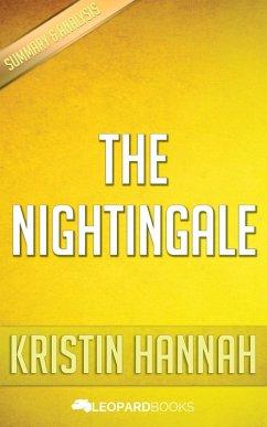 The Nightingale by Kristin Hannah (eBook, ePUB)
