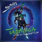 Tabaluga-Es Lebe Die Freundschaft! (Live)
