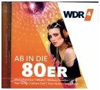 Wdr 4-Ab In Die 80er
