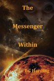 The Messenger Within