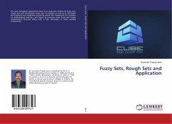 9783330007727 - Jena, Surendra Prasad: Fuzzy Sets, Rough Sets and Application - Buch