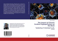 The Impact of Chronic Cerebral Hypoperfusion on the Brain
