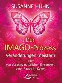 Der Imago-Prozess (eBook, ePUB)