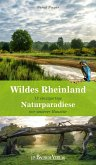 Wildes Rheinland (eBook, PDF)