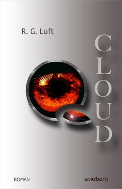CLOUD (eBook, ePUB) - Luft, R.