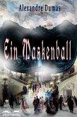 Ein Maskenball (eBook, ePUB)