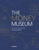 The Money Museum of the Deutsche Bundesbank