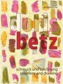 Doris Betz
