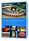 30 Jahre Sommerfestspiele Xanten