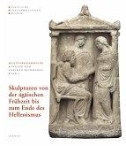 Skulpturensammlung Staatliche Kunstsammlungen Dresden