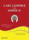 CARL LAEMMLE - Sein Kampf um BÜRGSCHAFTEN für jüdische Flüchtlinge