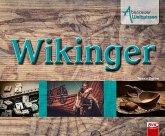 Abenteuer Weltwissen - Wikinger