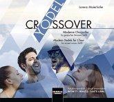Yodel Crossover