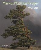 Markus Matthias Krüger, Hortus