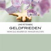 Geldfrieden (MP3-Download)