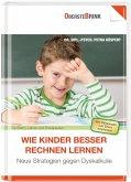 Wie Kinder besser rechnen lernen
