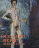 Richard Gerstl