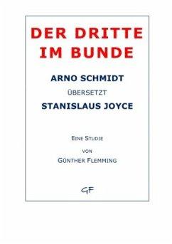 Der Dritte im Bunde - Flemming, Günther