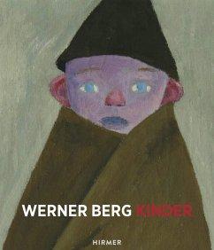 Werner Berg