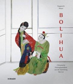 Bolihua - Mayer, Rupprecht
