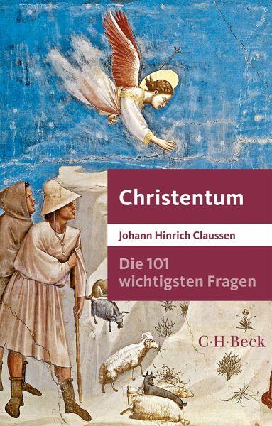 ebook Die schönsten Würfelspiele. Klassiker und neue Ideen für