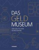 Das Geldmuseum der Deutschen Bundesbank
