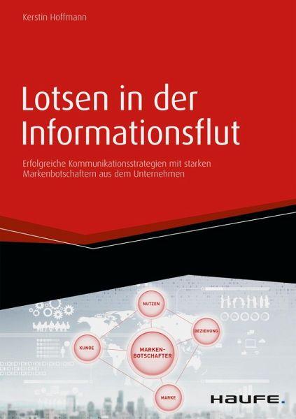 Lotsen in der Informationsflut (eBook, PDF) - Hoffmann, Kerstin