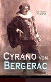 Cyrano von Bergerac (Weltklassiker) (eBook, ePUB)