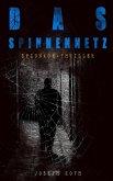 Das Spinnennetz (Spionage-Thriller) (eBook, ePUB)