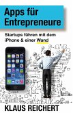 Apps für Entrepreneure (eBook, ePUB)
