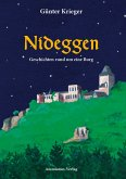 Nideggen (eBook, ePUB)