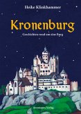 Kronenburg (eBook, ePUB)