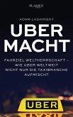 Ubermacht (eBook, ePUB)
