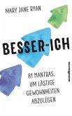 Besser-ich (eBook, ePUB)
